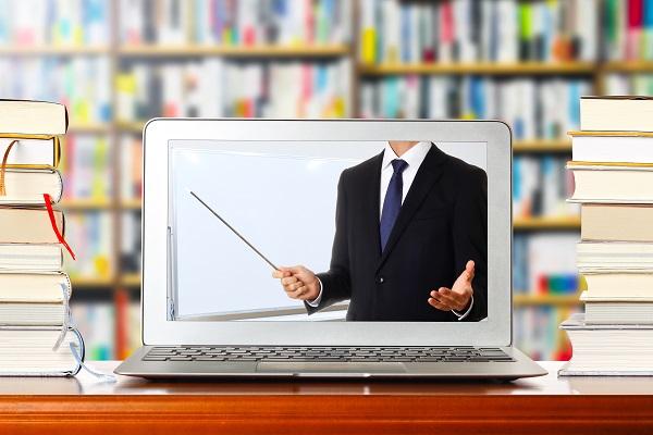 一流講師陣から学べる「1回完結型ビジネスセミナー」を連続開講!ヒューマングループの時代を見据えた新サービス