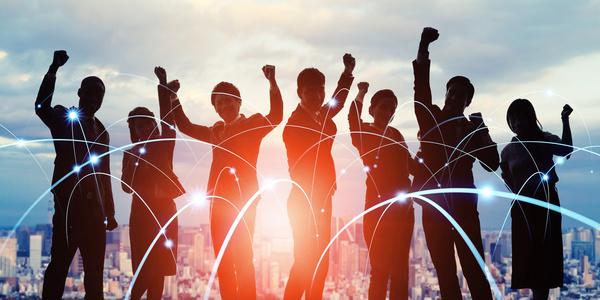 ポストコロナ時代のオープンイノベーション戦略とは?最新トレンドレポート「OI Report」が公開
