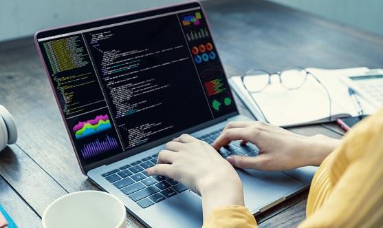 AIエンジニアとしてスキルアップができる、「AIエンジニア向けのインフラ基礎講座」申込受付中