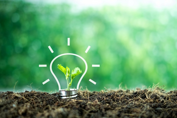 持続的・循環的なビジネスや社会を描く人材を育成、次世代ラーニング・コミュニティ「EI」8月より開講