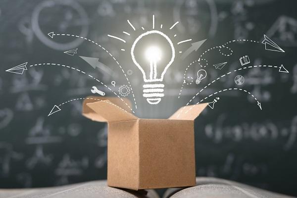 自分の思いを商品にして世に出す「D2Cアクセラレータープログラム」第1期生募集中、開発から販売までを体感