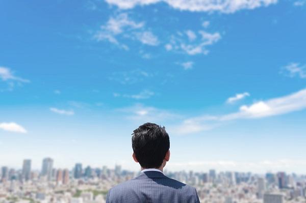 鹿児島発の大きな事業を目指す起業家を育成、4日間の「事業創造支援プログラム」8月より開催!参加者を募集中