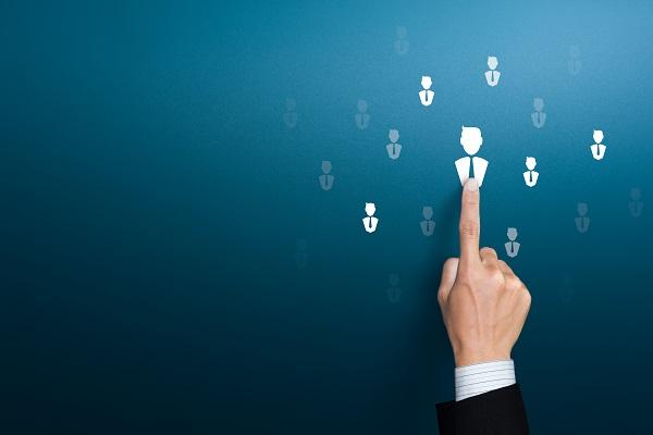 就職・転職の情報収集に!AIによる企業評価サイト「評判DB」オープン