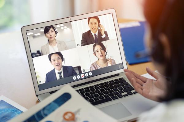 地方・UIターン就職を目指す学生へ!リモートで企業インタビューができるサービスが登場