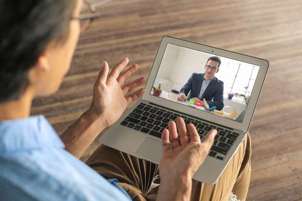 営業活動を最適化!Web集客から商談へ繋げる方法を学べるオンラインセミナー、7月8日開催へ