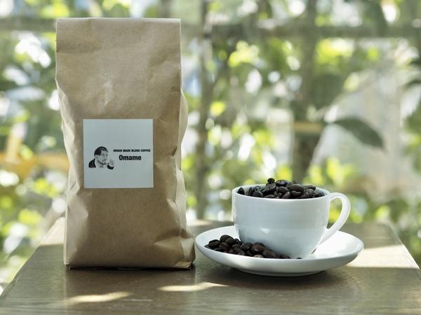 仕事のお供にも!自分に合ったコーヒーが見つかる、オーダーメイドのブレンドコーヒー定期サービスが誕生