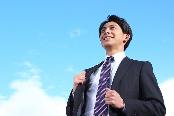 商社人事のプロが就活の味方に!新卒のための「商社就活オンラインカレッジ」が7月に開校