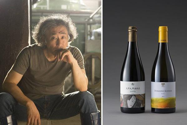 日本酒醸造家が「フランスでワインづくり」に挑戦!7年かけリリースに辿り着いた、挑戦の原動力とは?