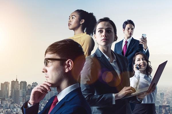 """""""こう生きたい""""で仕事を選ぶ!多様な生き方を応援する新しいウェブメディア「diversity works」をリリース"""