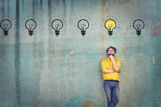 あなたのアイデアが事業化するチャンス!D2Cアイデアを支援するビジコン、プレエントリー受付中