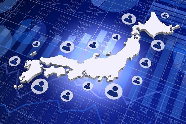 「地域経済を動かすシーンを創るサミット」8月23日にオンライン開催、第一線で活躍する40人以上が登壇