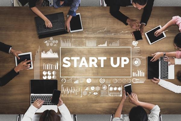 ビジネスや起業の参考に…「国内スタートアップ資金調達金額ランキング」発表!上位5社中3社が環境・エネルギー
