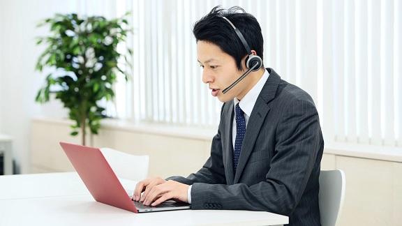 【営業パーソン必見】bellFace、オンライン商談のための無料セミナーを平日毎日開催中!