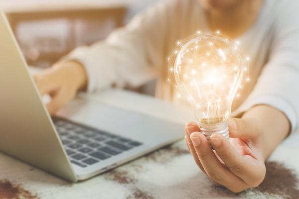 1日30分の学習で起業を学べる、オンライン起業学習サービス「Starrt」はじまる