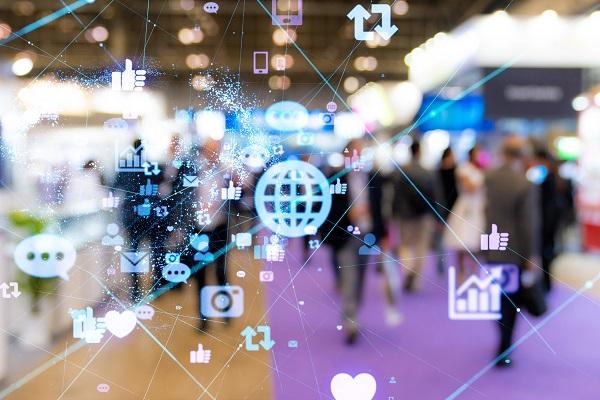 約200社が出展予定!IT・マーケティング業界の最新トレンドが分かるオンライン展示会9月17日より開催