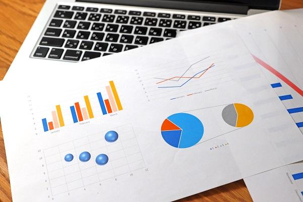 パワーポイント資料作成を効率化!ビジネスマンのための「資料作成支援メディア」が開設