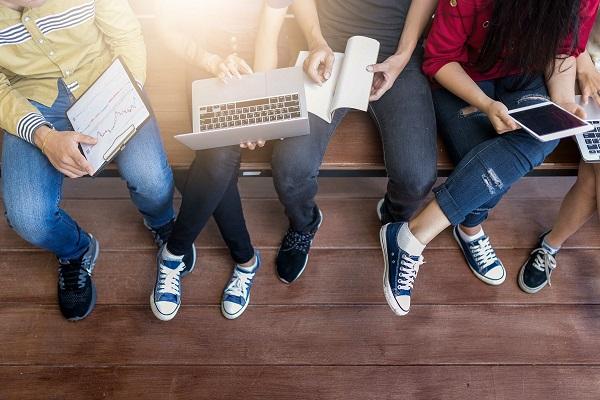 【就活生必見】本物のビジネスを経験!オンラインで「企画プロデュース」に挑戦するプログラム8月22日より開催