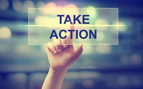 「運の良い人」になるためには?不確実性のなかで新たな行動を起こすためのワークショップ、9月より開催へ