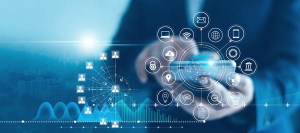 ブロックチェーン業界のトレンドが理解できる!「Crypto Asia Summit」が9月28・29日に開催