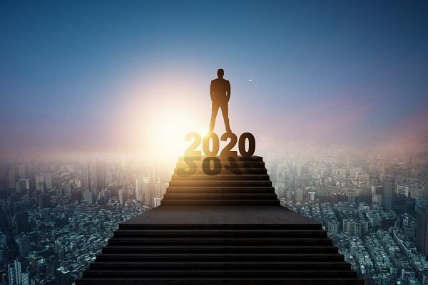 「新しい世界の次のスタンダードを語るビジネスカンファレンス」9月15日に開催、未来のビジネス情報を発信