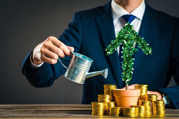 お金について学び、生き抜く力を身に付ける!ファイナンシャルアカデミー新プロジェクト始動、投資タイプ診断など