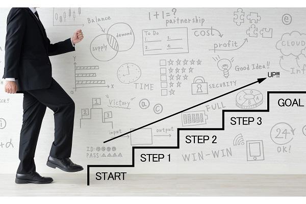 注目の若手起業家はどのように起業したのか?「爆速で成長するスタートアップの始め方」9月2日にオンライン開催