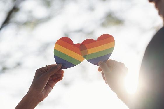 LGBTQの働きやすさを考えるカンファレンスが11月に開催へ、職場での取組内容も募集中