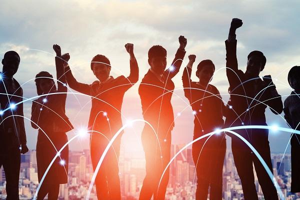 挑戦を始める人を応援するオンラインコミュニティ「NEXTA」始動、毎週木曜夜に交流型イベントを開催