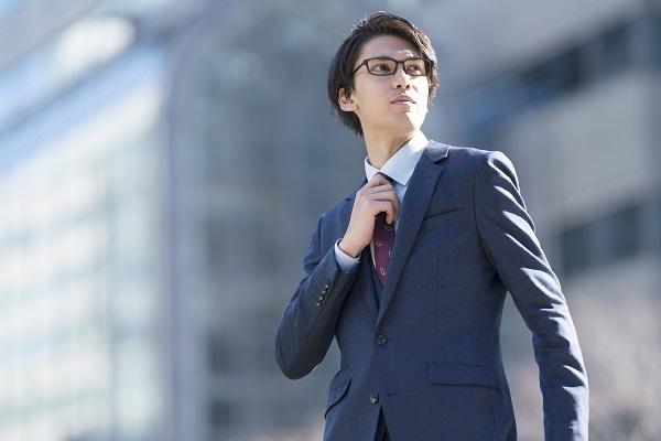 日経ID連携の転職サイト「日経転職版」登場!確かな情報を提供し、忙しいビジネスパーソンの転職をサポート