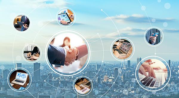 コミュニケーションの悩みを解決する5つのステップとは?トーク術に関するオンラインセミナー、9月14日より開催へ