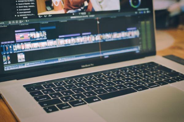 デジタルマーケター必見!動画マーケティングのプロから効果的な動画活用術が学べる無料オンラインセミナーが開催