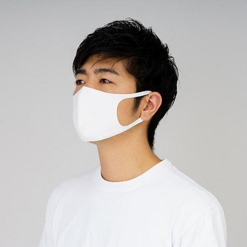 これで残暑を乗り切る!FABRIC TOKYO、「ビジネスシーンで使いやすい」を追求したサマーマスクを新発売