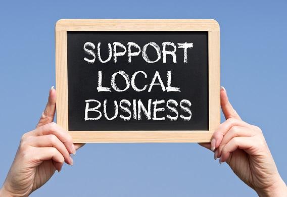 地域に必要とされる人材を目指す!8月第2週に発表された「地域特化型人材育成・起業支援」プログラムまとめ
