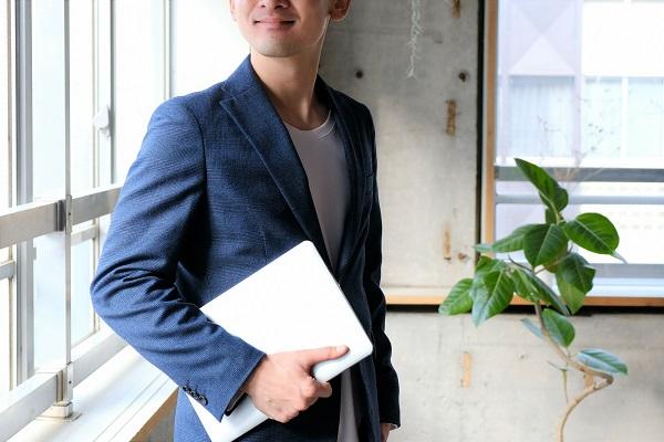 東京で起業を学び、富山で起業!県主催の「とやまスタートアッププログラム」第2期生募集中