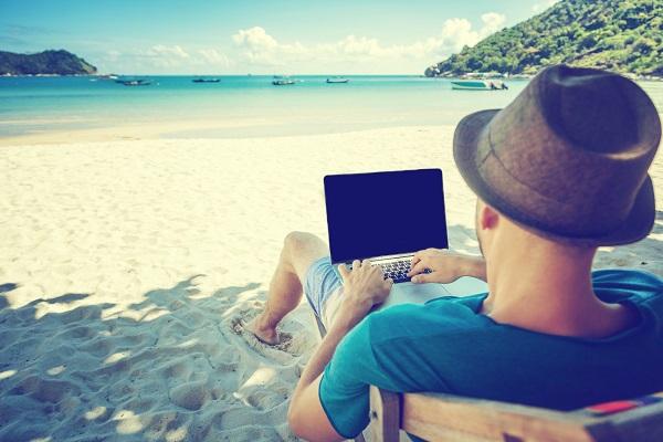 自分に合う環境で仕事をしたい!7月第5週に発表された「働く場所とビジネスパーソンをつなぐサービス」まとめ