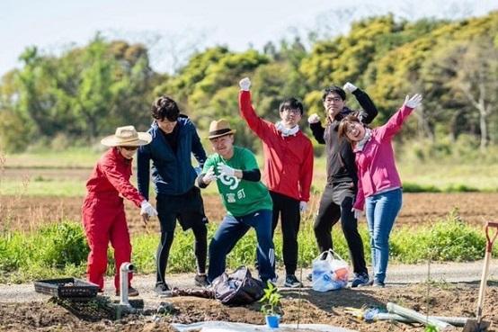 地方で自分らしく生きたい人必見!宮崎県でのフィールドワーク含む人材育成講座が開講、参加者募集中