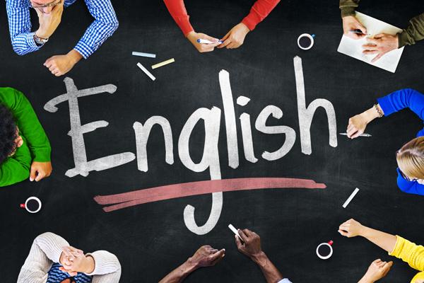TOEICスコアアップのヒントも!「IIBC ENGLISH CAFÉ~オンラインで英語を話そう~」9月25日~27日開催へ