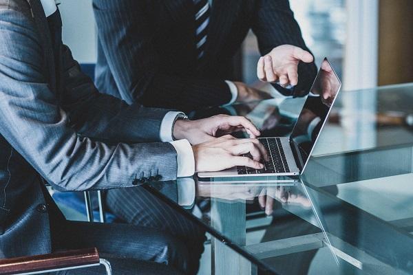 オンラインで売上を伸ばすための3つの施策とは?「BtoB企業のマーケ・営業」ウェビナーが8月19日に開催