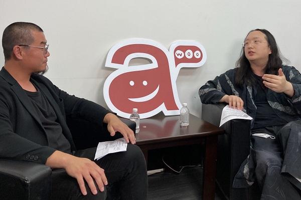 日本と台湾のキーパーソンが「マーケティング×AI」の行く末を語る!無料ホワイトペーパーの予約開始