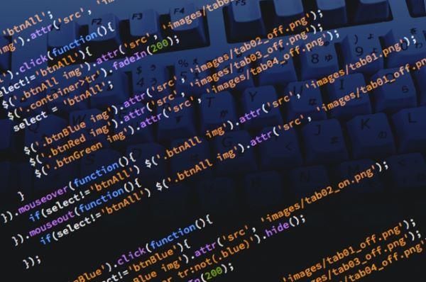 マイクロソフト社のデータサイエンティストが語る業界最前線!「TECH I.S.」が早朝Zoomイベントを開催