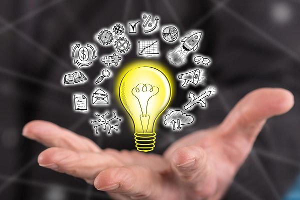 社会課題を解決するアイデアを募集!LIFULL「ビジネスプランコンテスト」応募受付中、一般と学生の2部門
