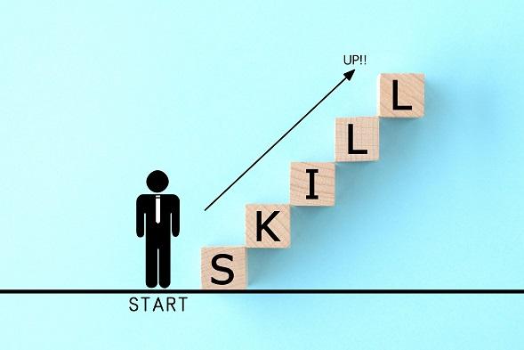 ビジネススキル、意識的に磨いてる?9月第3週に発表された「ビジネススキルアップのためのサービス」5選