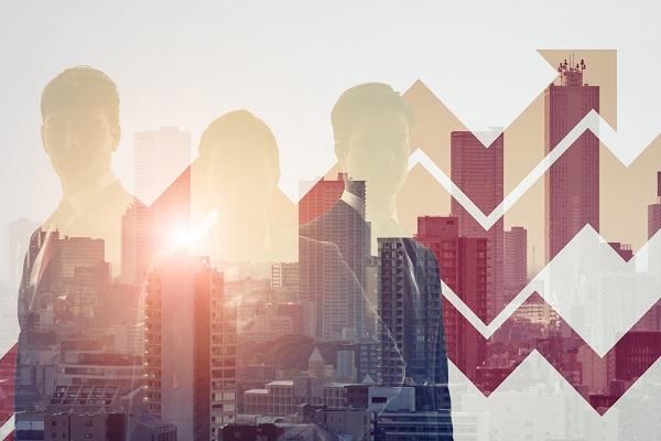 """うまくいく就活の共通点を共有!オンラインの「就活基礎セミナー」開始、3ステップで""""量より質の就活""""を実現へ"""