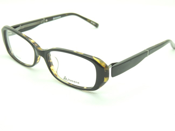 1本で簡単にモデルチェンジ!着せ替えメガネ「Kasane」クラウドファンディング特別価格で発売中