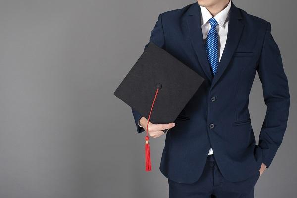 22卒の就活ってどうしたらいいの?「人事&内定者との相談会」10月13日オンライン開催