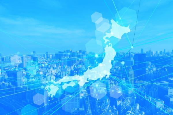 D2C事業のアイデアやヒントにつながる!オンラインイベント「TOKYO D2C CONFERENCE」開催へ