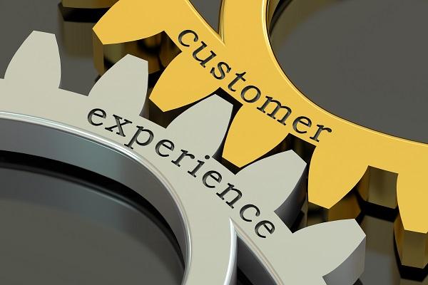 成功する顧客体験改善プロジェクトに共通する取り組みとは?「CXプロジェクト調査2020」公表中