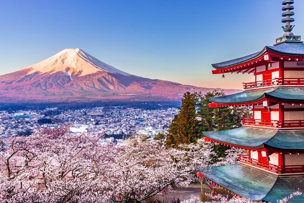 地方移住や二拠点居住って実際どう?TOKYO FM、ライフシフトへのヒントを提案する新番組の放送開始へ