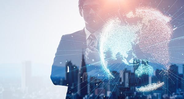 世界で戦う起業家をバックアップ!日本人によるアジアビジネスを専門家が支援するネットワーク「Luatsu」始動