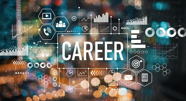 AI人材を目指したい人へ、AIプログラミングスクール「Aidemy Premium Plan」がキャリア支援サービスを開始